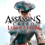 Assassin's Creed: Liberation HD Edition