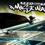 Need For Speed: Most Wanted 2005 + MOD 4K