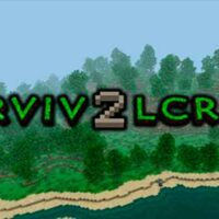 Survival Craft 2