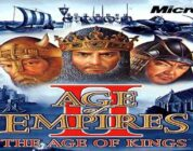 Age of Empires II: The Age of Kings (Original)