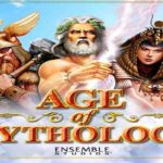 Age of Mithology
