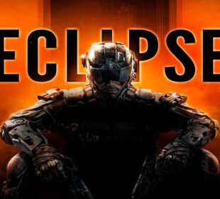 Call of Duty Black Ops III – Eclipse DLC