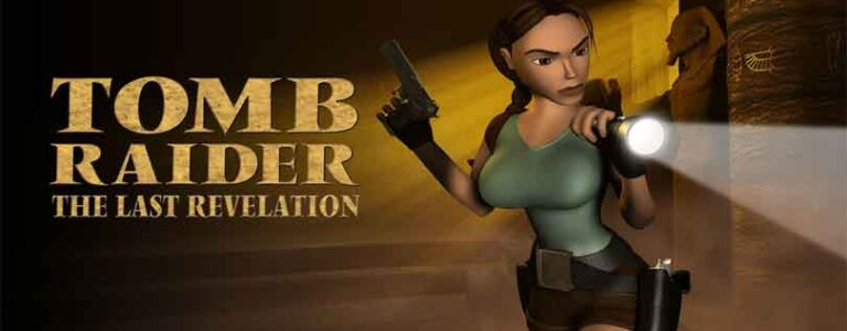 -Tomb-Raider-The-Last-Revelation