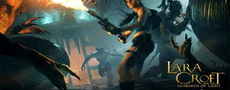 Tomb-Raider-and-the-Guardian-of-Light