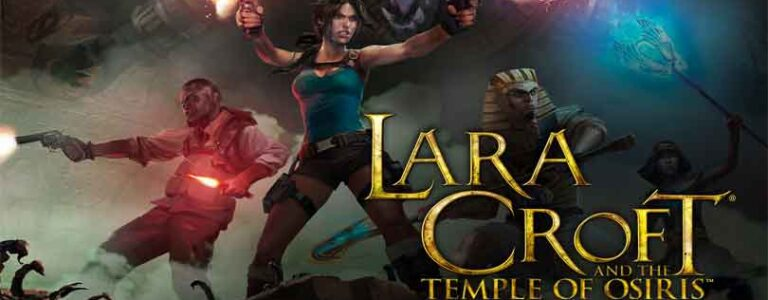 Tomb-Raider-and-the-Temple-of-Osiris