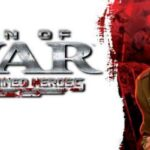 Men Of War: Condemned Heroes