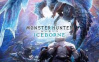 Monster Hunter World: Iceborne UNLOCKED