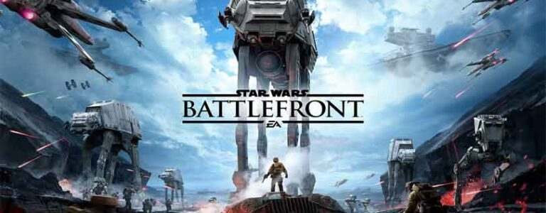 Star-Wars-Battlefront-I-(2015)