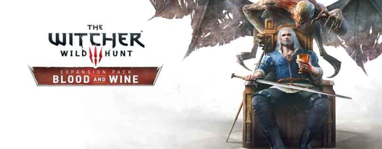 The-Witcher-3--Wild-Hunt-–-Blood-and-Wine