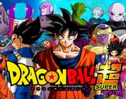Ultra Dragon Ball Super Latino