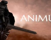 Animus Stand Alone