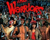 The Warriors [ESPAÑOL] [PSP ISO]