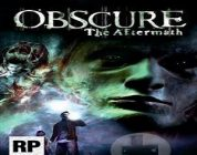 Obscure 2: The Aftermath [ESPAÑOL] [PSP ISO]